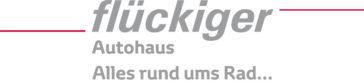 flückiger Autohaus - Pneu-Samstage 2017