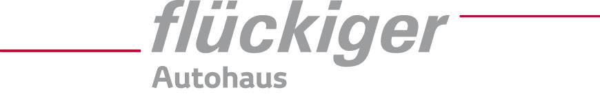flückiger Autohaus - Like us on Facebook! - Follow us on Twitter!