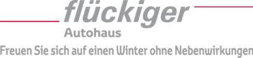 flückiger Autohaus - Freuen Sie sich auf einen Winter ohne Nebenwirkungen