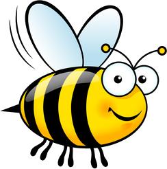 flückiger Autohaus - Die Garage mit der Biene