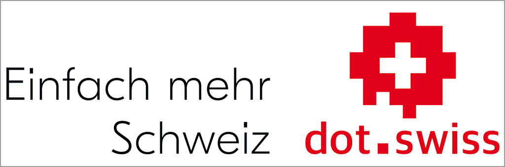 S. Flückiger AG – Einfach mehr Schweiz – dot.swiss