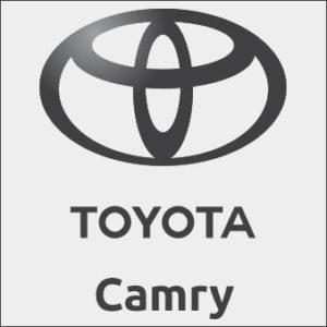 flückiger Autohaus - Toyota CAMRY Occasion-Ersatzteile