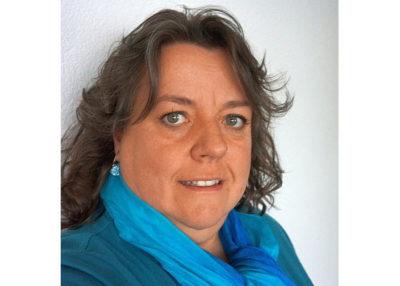 flückiger Autohaus - Team Langenthal - Monica Flückiger
