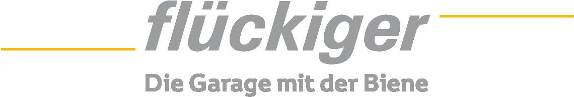 flückiger S. Flückiger AG – Die Garage mit der Biene – 4944 Auswil