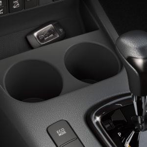 flückiger Autohaus - New Hilux
